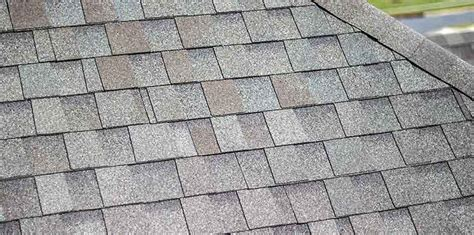 17 Types Of Roof Shingles [the Complete Guide] Nu Shake Roofing Multi Rib Metal Installing Roof Panels Contractors Delaware How Much Does It Cost To Replace A What Is Price For Flat West Coast