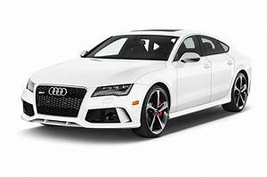 Audi A : 2015 audi rs 7 reviews and rating motor trend ~ Gottalentnigeria.com Avis de Voitures