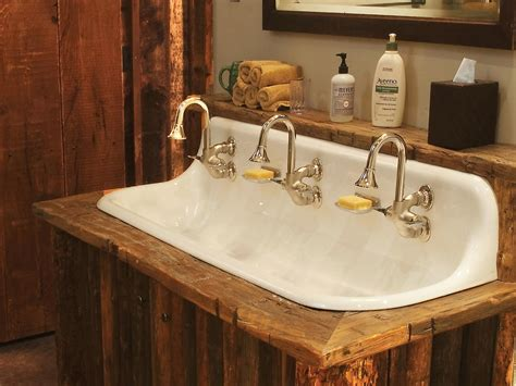 menards laundry room cabinets how to style bathroom with one two faucets design