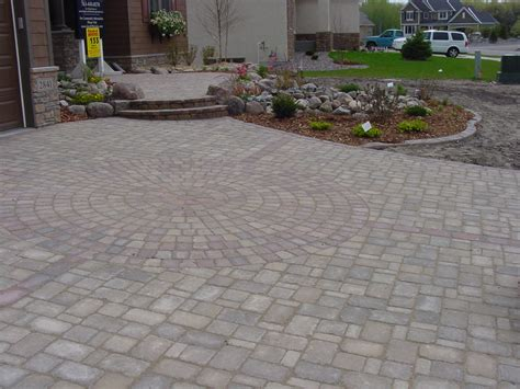 how to design a driveway driveway design ideas