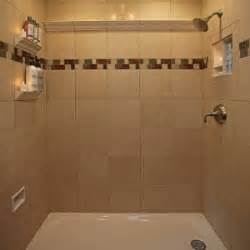 home depot bathroom tile designs bed bath showers without doors and shower tile designs with bathroom fixtures also shower