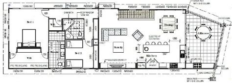 Ison Homes Building Quality Homes