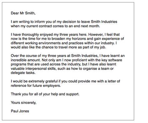 ielts general writing resignation letter ielts simoncom