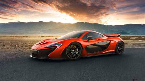 wallpaper mclaren p hybrid hypercar coupe review buy