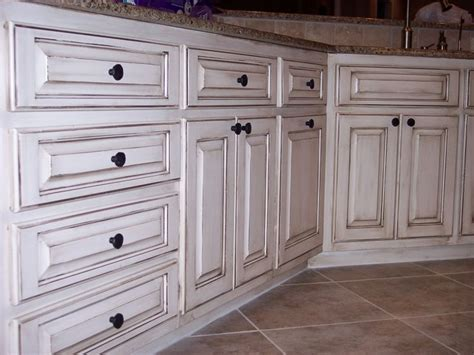 how to antique cabinets 13 best images about cabinets on pinterest how to paint