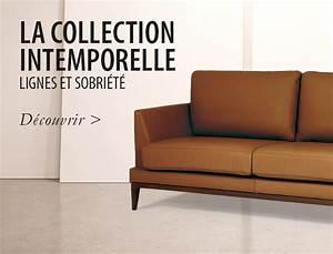 neology fabricant francais de canapes et fauteuils With fabricant canape cuir francais