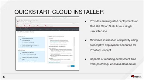 how to easily install your open the stack how to easily plan and install your openstack deploym