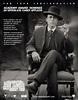 Assassination Of Jesse James Quotes. QuotesGram