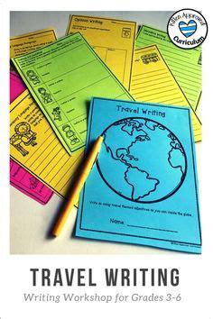 oral reports ideas rubrics images  grade