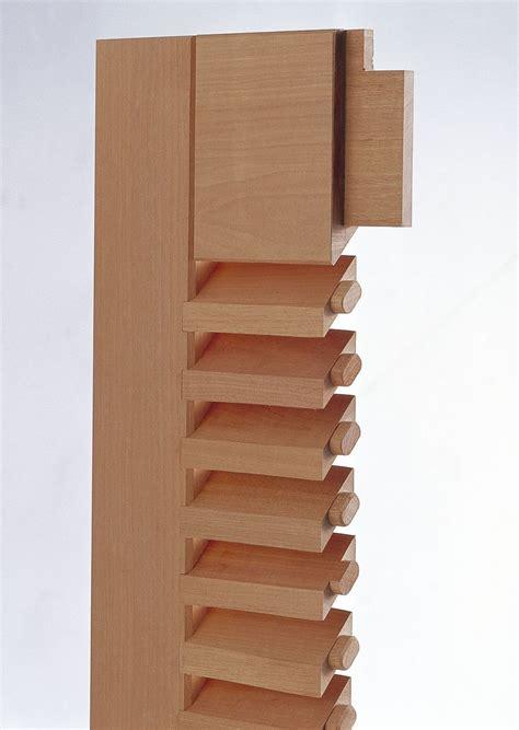 menuisier sp 233 cialis 233 dans les m 233 tiers de la fermeture bois portes et volets bois