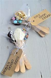DIY Gifts And Wrap 12 Handmade Gift Ideas Hot