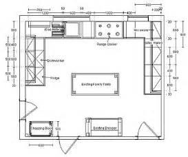 standard size kitchen island kitchen cabinet sizes dimensions smart home kitchen