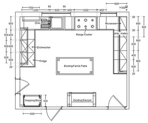 what is a size for a kitchen kitchen cabinet sizes dimensions smart home kitchen