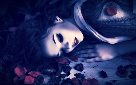lonely mood sad  sadness emotion people