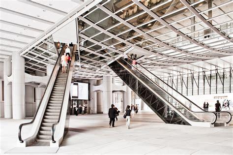 Gallery of AD Classics: Hong Kong and Shanghai Bank ...