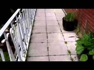 Terrassenfliesen Lose Verlegen : terrassen fliesen in lippstadt kaufen und terrassenfliesen verlegen video youtube ~ Orissabook.com Haus und Dekorationen