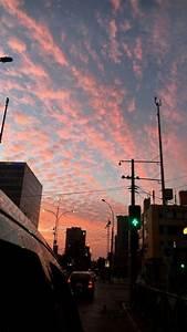 Gökyüzü   G�... Colorful City Quotes