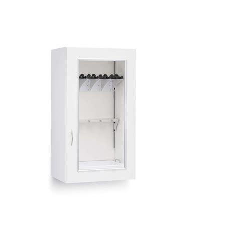 Wall Mounted Scope Cabinet Endoscope Storage Evolve