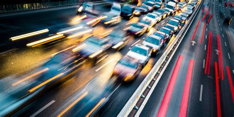 5 reasons website traffic is the lifeblood of small