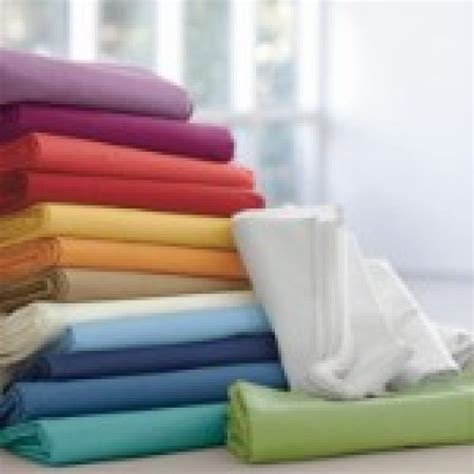 xl 30 quot inches pocket fitted sheets