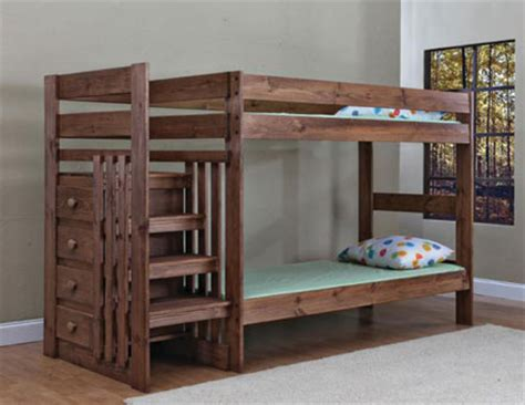 fielding s showcase furniture mattress showcase grand