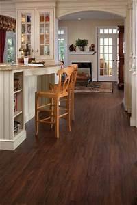 Durastone flooring tiles durastone flooring care home for Durastone flooring