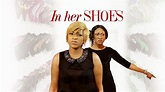 In Her Shoes on iROKOtv | Number One Home For Nollywood ...