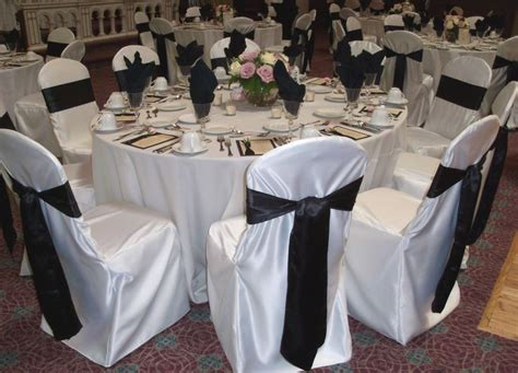 wedding chair covers las vegas 17 best images about chair covers on pinterest chair