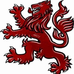 The Red Lion Preston (@RedLionPreston) | Twitter