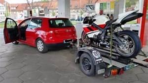 Pkw Anhänger 100 Km H : motorradanh nger pkw anh nger gebremst gefedert 100 km h ~ Kayakingforconservation.com Haus und Dekorationen