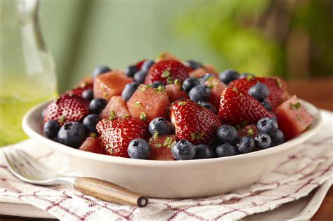 recipe with blueberries quinoa salad recipe with blueberries strawberries and