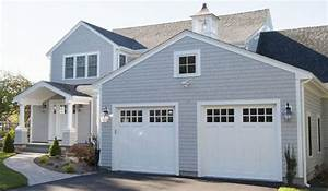 Who Replaces Garage Doors Near Me