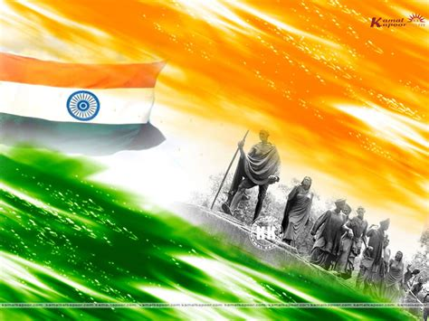 Hd Independence Day Wallpapers 2013 For Pc Independence