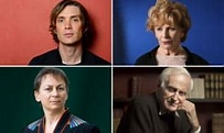 Irish stars call for abortion reform   World news   The ...