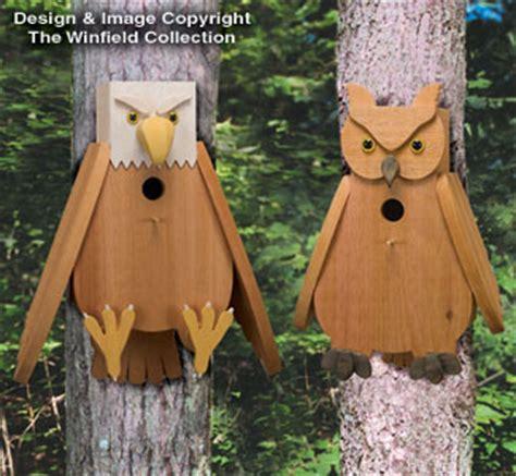woodwork unique birdhouse plans   plans