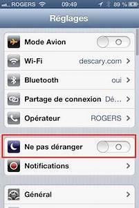Nouveaute Iphone 6 : iphone ios 6 les nouveaut s de l application t l phone paperblog ~ Medecine-chirurgie-esthetiques.com Avis de Voitures