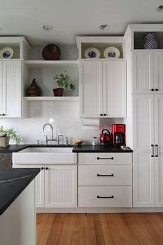 box above kitchen cabinets small farmhouse plans on 4866