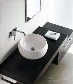 designer bathroom sink contemporary modern ceramic cloakroom basin bathroom sink