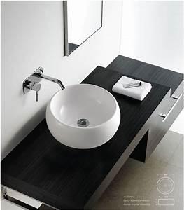 Bathroom sinks http://lomets com