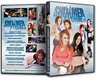 Shimmer Women Athletes Volume 55 DVD - Wrestling - BRAND ...