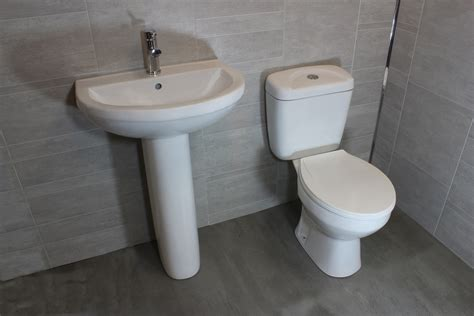 combo toilet and sink bathroom sink toilet combo befon for