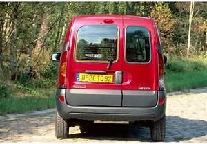 Fiche Technique Renault Kangoo 1 5 Dci : fiche technique renault kangoo express kangoo express 1 5 dci 60 confort extra ann e 2002 ~ Medecine-chirurgie-esthetiques.com Avis de Voitures