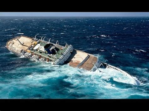 top ship sinking fail compilation 2017 youtube