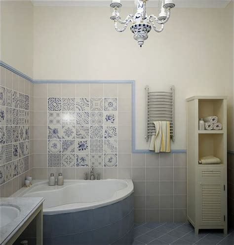 Small Bathroom Design Ideas Pictures by 17 Small Bathroom Ideas Pictures