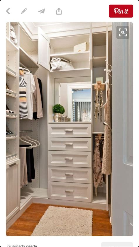 white vanity bathroom ideas bedroom closet designs pictures best 25 bedroom closets