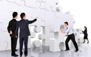 Mirroring Psychology Definition by Internal Affairs Increasing Team Member Efficiency