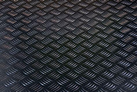 Free Metal Sheet Floor Texture Stock Photo