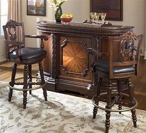 Royal Furniture Outlet Home Furnishings For Less Page 6