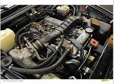 Alfa Romeo Spider Engine, alfa romeo spider vin decoder