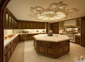 big kitchen island designs 10 gorgeous kitchen designs that 39 ll inspire you to take up cooking photos huffpost